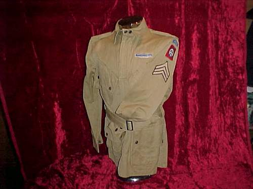 Click image for larger version.  Name:Jump Jacket 82 Airborne.jpg Views:228 Size:29.0 KB ID:40600