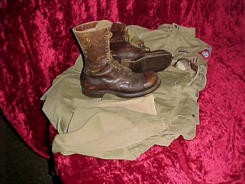 Click image for larger version.  Name:Jump boots, pants, and jacket .jpg Views:583 Size:37.0 KB ID:40602