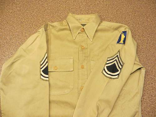 Click image for larger version.  Name:wwii shirt 001.jpg Views:62 Size:315.2 KB ID:407858