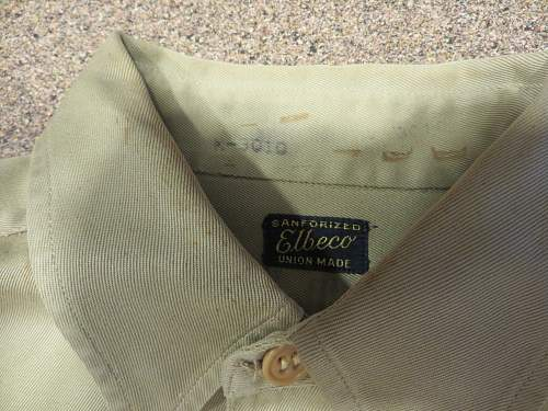 Click image for larger version.  Name:wwii shirt 003.jpg Views:70 Size:339.4 KB ID:407860