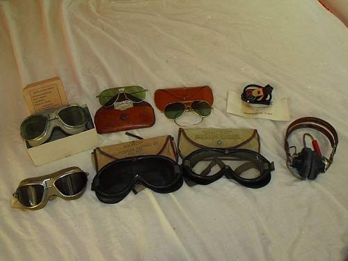Click image for larger version.  Name:goggles.jpg Views:57 Size:135.8 KB ID:412314