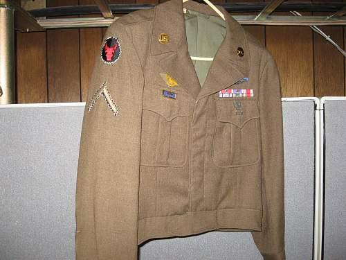 Click image for larger version.  Name:IWASAKI Uniform 001.jpg Views:585 Size:316.1 KB ID:417430