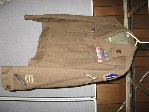 Click image for larger version.  Name:IWASAKI Uniform 002.jpg Views:307 Size:319.6 KB ID:417431