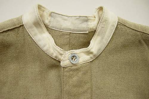 Click image for larger version.  Name:British Other Ranks collorless wool angola shirt 002.jpg Views:236 Size:236.8 KB ID:418619