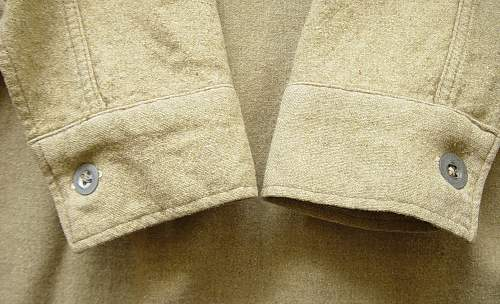 Click image for larger version.  Name:British Other Ranks collorless wool angola shirt 004.jpg Views:234 Size:242.3 KB ID:418621