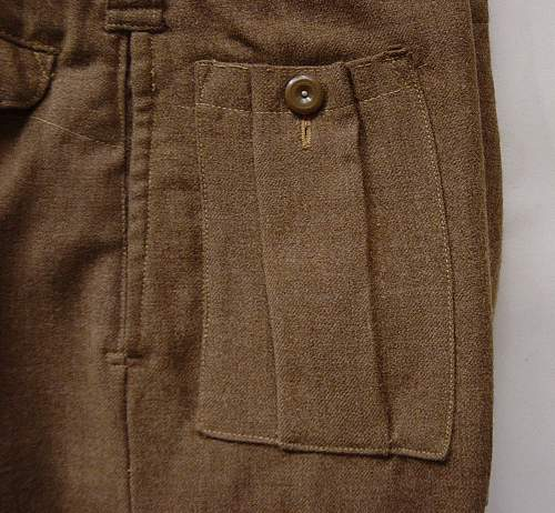 Click image for larger version.  Name:1937 pattern BD trousers 004.jpg Views:114 Size:225.7 KB ID:418662