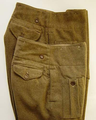 Click image for larger version.  Name:Austerity BD trousers, small size 002.jpg Views:96 Size:213.5 KB ID:418722