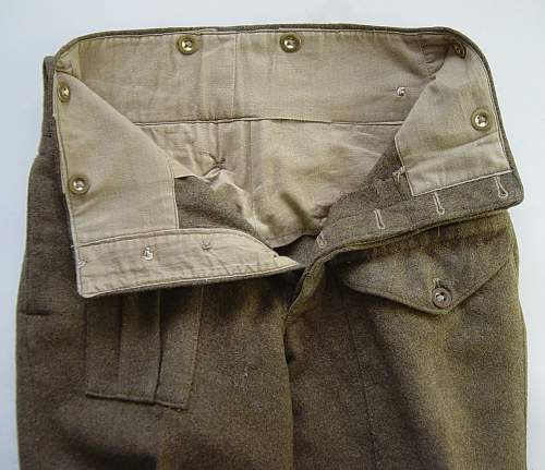 Click image for larger version.  Name:Austerity BD trousers, small size 003.jpg Views:122 Size:222.6 KB ID:418723