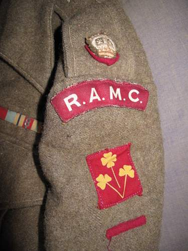 Click image for larger version.  Name:BD_RAMC_8th Indian_Div_5.jpg Views:144 Size:38.9 KB ID:424828