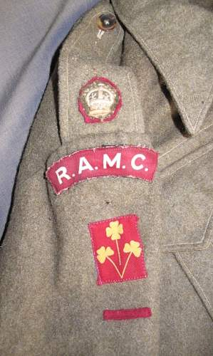 Click image for larger version.  Name:BD_RAMC_8th Indian_Div_7.jpg Views:45 Size:155.3 KB ID:424829