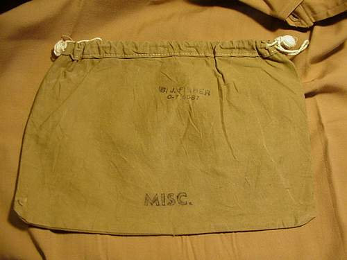 Click image for larger version.  Name:ditty bag1.JPG Views:98 Size:68.1 KB ID:42547