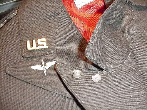 Click image for larger version.  Name:collar  insignia.JPG Views:114 Size:136.0 KB ID:42548