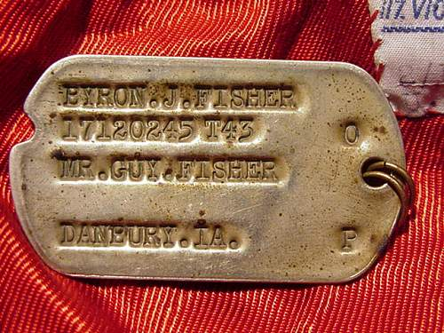 Click image for larger version.  Name:dog tag.JPG Views:109 Size:140.1 KB ID:42555
