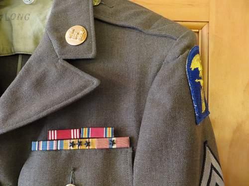 Click image for larger version.  Name:us uniform 002.jpg Views:63 Size:328.1 KB ID:428679
