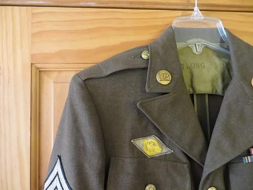 Click image for larger version.  Name:us uniform 004.jpg Views:45 Size:320.4 KB ID:428681
