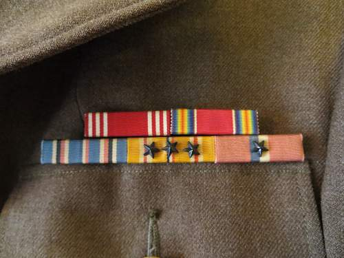Click image for larger version.  Name:us uniform 007.jpg Views:51 Size:321.5 KB ID:428682