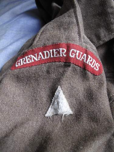 Click image for larger version.  Name:BD_1st_Div_Grenadiers_3.jpg Views:173 Size:196.6 KB ID:429645