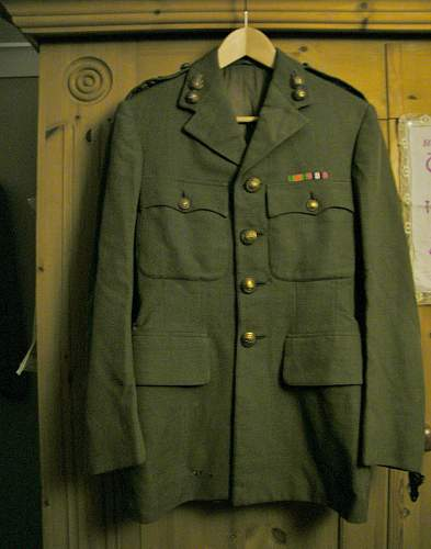Click image for larger version.  Name:RWF sd tunic with dogs.jpg Views:1137 Size:188.7 KB ID:435027