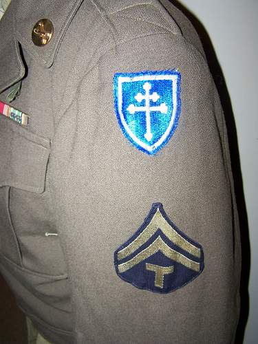 Click image for larger version.  Name:79th Infantry 2.jpg Views:248 Size:273.6 KB ID:439273