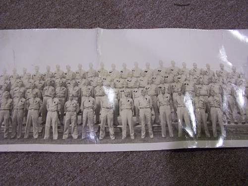 Click image for larger version.  Name:79th Infantry 6.jpg Views:45 Size:164.4 KB ID:439277