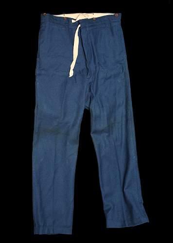 [Histo] Blue Uniform anglais 452833d1358609825t-some-british-hospital-blue-uniforms-trousers