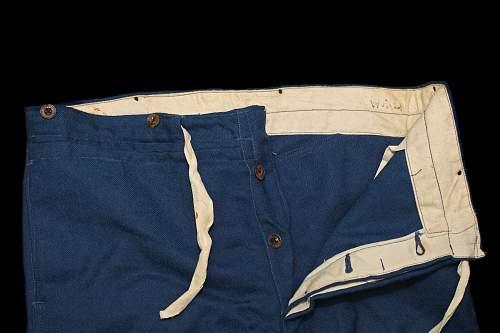 [Histo] Blue Uniform anglais 452839d1358609787t-some-british-hospital-blue-uniforms-g3