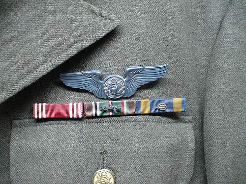 Click image for larger version.  Name:ribbons and wings.jpg Views:84 Size:330.6 KB ID:460057