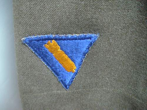 Click image for larger version.  Name:ordnance  badge.jpg Views:71 Size:223.0 KB ID:460060
