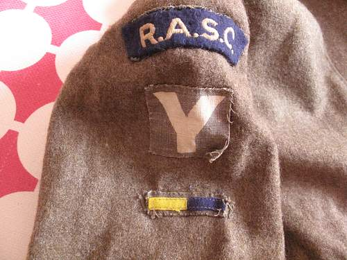 Click image for larger version.  Name:BD_5th_DIv_RASC_Insignia.jpg Views:118 Size:229.4 KB ID:462632