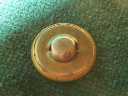 Click image for larger version.  Name:civil war button 004.jpg Views:86 Size:313.9 KB ID:463083