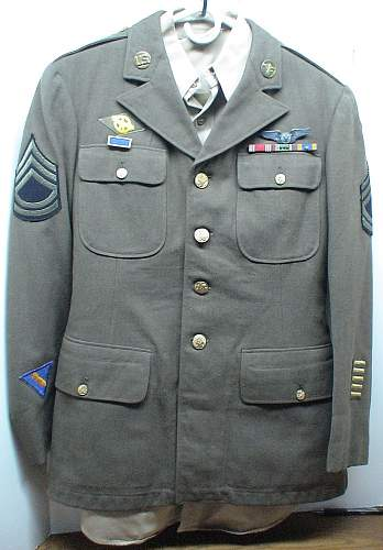 Click image for larger version.  Name:Jacket.jpg Views:82 Size:172.0 KB ID:463836