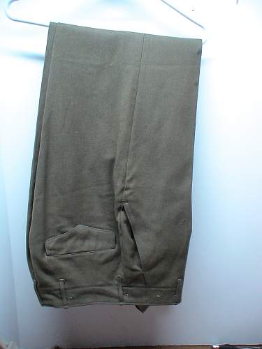 Click image for larger version.  Name:pants.jpg Views:162 Size:110.9 KB ID:466793