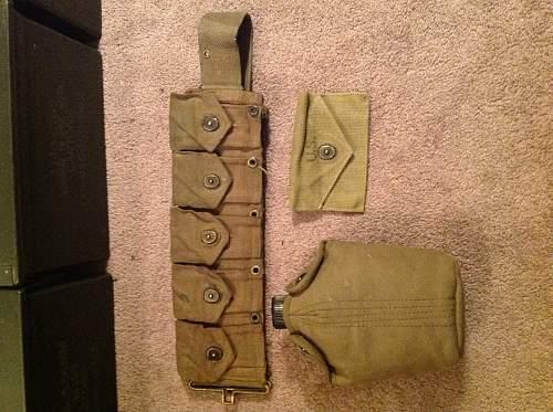 WW2 US uniform?