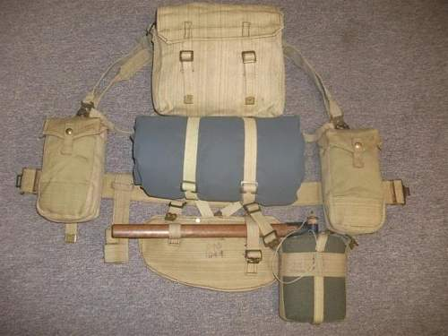 Click image for larger version.  Name:Pattern 37 webbing (Australian made) - Copy.jpg Views:4299 Size:117.1 KB ID:497488