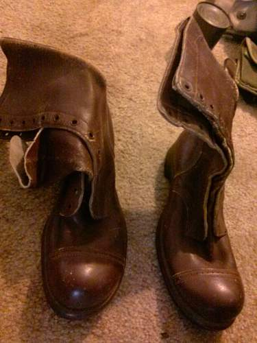 Click image for larger version.  Name:boots.jpg Views:85 Size:204.0 KB ID:507055