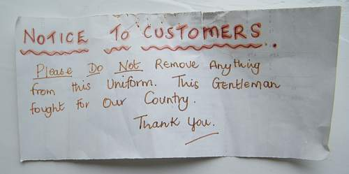 Click image for larger version.  Name:Lt col SD notice to customers.jpg Views:102 Size:225.4 KB ID:510719