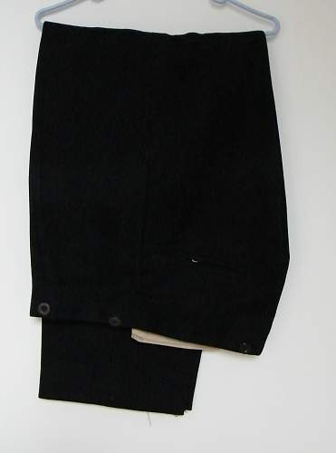 Click image for larger version.  Name:RN reserve trousers.jpg Views:153 Size:112.7 KB ID:525926