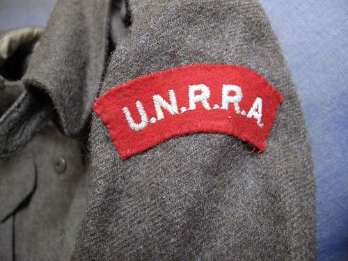 Click image for larger version.  Name:BD_UNRRA_Insignia.jpg Views:379 Size:139.8 KB ID:526224