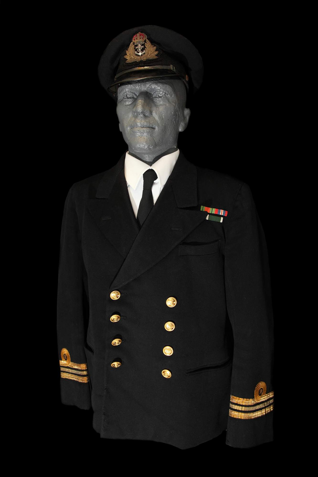 dating a royal navy officer Find great deals on ebay for royal navy cap and royal navy cap officers wwii royal navy cap royal navy hat ww2 officers cap navy collectibles (unknown date).