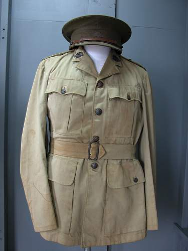 Click image for larger version.  Name:war display, early PGN ww2 026.jpg Views:137 Size:202.7 KB ID:545992