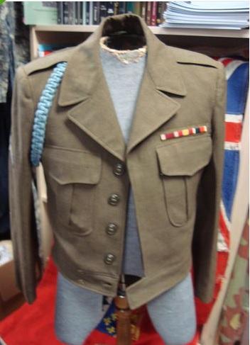 Name:  new jacket 1.jpg Views: 96 Size:  52.5 KB