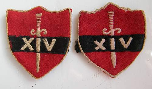 Click image for larger version.  Name:14th army front.jpg Views:60 Size:299.6 KB ID:556208