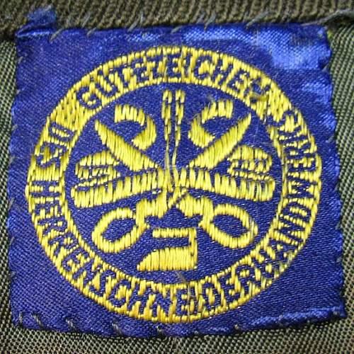 Click image for larger version.  Name:IkeJacketHerrenschneiderhandwerks.jpg Views:26 Size:199.2 KB ID:575503