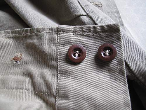 Click image for larger version.  Name:Aussie_KD_BD__Waist_Buttons.jpg Views:148 Size:231.0 KB ID:587334