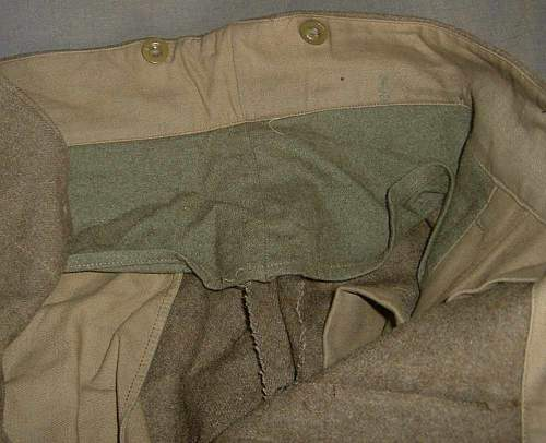 Click image for larger version.  Name:BD_1_Arm_Trousers_2.jpg Views:131 Size:72.5 KB ID:589617
