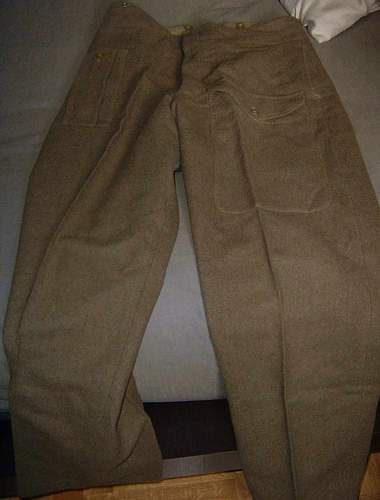 Click image for larger version.  Name:BD_1_Arm_Trousers_1.jpg Views:149 Size:61.7 KB ID:589619