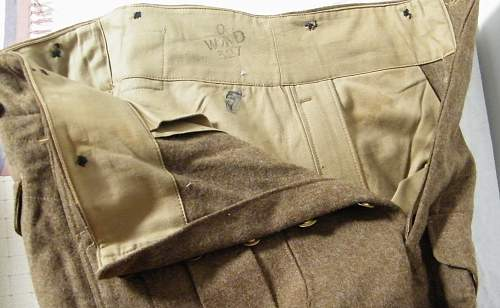 Click image for larger version.  Name:bd trousers interior.jpg Views:185 Size:130.4 KB ID:590183