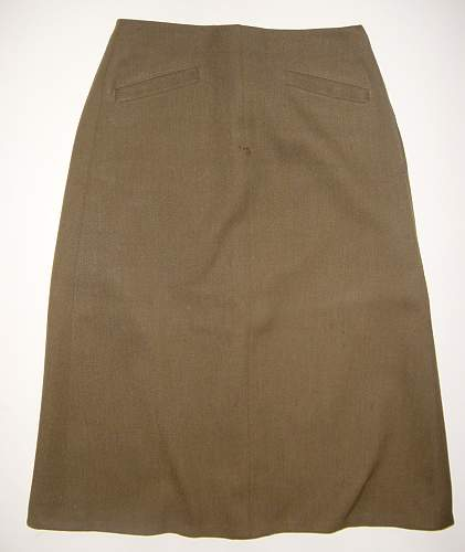Click image for larger version.  Name:FANY skirt..jpg Views:136 Size:166.9 KB ID:59446