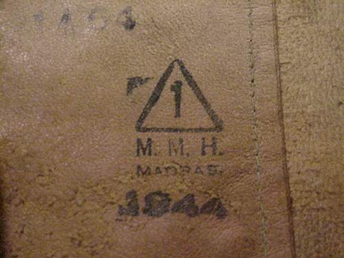 Click image for larger version.  Name:madras stamp closeup.JPG Views:169 Size:87.8 KB ID:59662