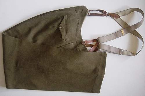 Click image for larger version.  Name:RE service dress tunic 005.jpg Views:111 Size:243.8 KB ID:61956